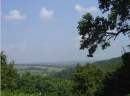 Landschaft bei Merenye